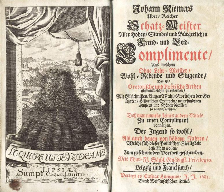 Riemer, Johannes